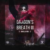 Arkilla   Dragon's Breath #3