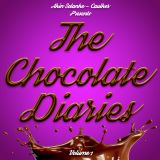 The Chocolate Diaries | Volume 2