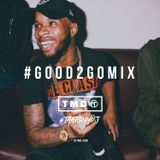Good 2 Go Mix 30/01/17 (New R&B / Trap / AfroSwing)