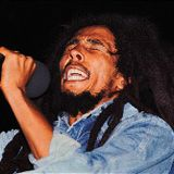 Bob Marley And The Wailers  - J.B. Hayes Hall, Boston 1980-09-16 Full Show 24bit transfer