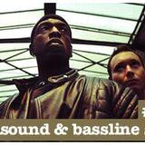 DTPodcast 080: Drumsound & Bassline Smith