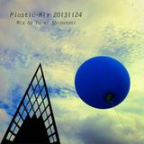 Plastic-Mix 20131124