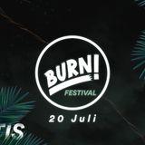 3DO Radio: Uitzending 38: Wereldfeest + BURn Festival + Zomerweek Urban Arts