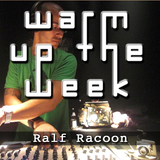 Ralf Racoon - Take A Walk