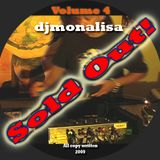 djmonalisa's Mix CD #4
