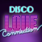 DISCOLOVE CONNECTION 18-09-2014 MIX BY LKT