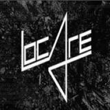 Guest Mix - Locate's warehouse (LEOZ!NHO Podcast 01/2016)