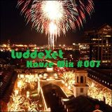 LuddeXet - House Mix #007