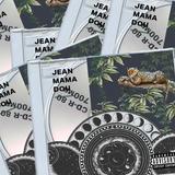 Maraboutage Radiochaud w/ Jean Mamadou | 25.03.19