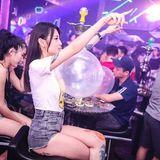 Việt Mix - [ Tâm Trạng Ngành ] - Mưa Trên Cuộc Tình Ft Hoa Bằng Lăng