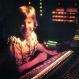 Ken Bruce BBC Radio 2 Tribute to Chris Rainbow Plus Chris Rainbow Highlight tracks