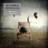 DJ Camilo - F#cking Spring