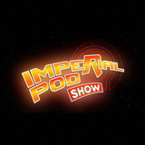 Imperial Pod Show #2 I Avengers trailer, Suicide Squad 2, ...