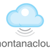 MONTANACLOUD 2013 Volume 6 (15-03-2013)