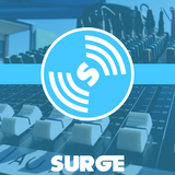 Soton ACS Radio Podcast Thursday 10th March 9pm