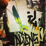 Bangin' A$$ 80's Raps Mixxx V.1 )))Live@TheDoubleDutchSF(((  12-28-14