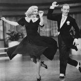 Tanz Charleston! Swing & Jazz Sampler (Ende der 20er Anfang der 30er Jahre)