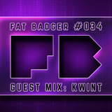 Kwint - Guest Mix (Jump Up / Neuro) [FBP#34]