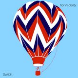 Hot in clarity (Remix) - Switch