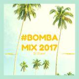 DJ Dimar - #Bomba Mix 2017