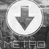 Metro Radio Show - 23FEB17 - interview & selection by Caspian Rabone - program presented by Owen Jay