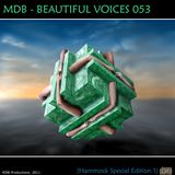 MDB - BEAUTIFUL VOICES 053 (HAMMOCK SPECIAL EDITION 1)