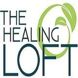 Vibrational Healing: Guest Frank DiCristina/Grateful Dowsing