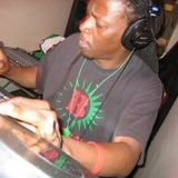 DJ Steve Miggedy Maestro Vibes & Scribes Vol 27
