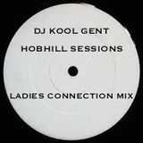 hobhill sessions ladies conection mix