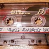 Stretch Armstrong & Westwood - BBC Radio 1 06.10.95