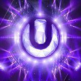 David Wicked White Ultra Music Festival Mix