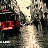 Eren_Ali_ TASKIN Presents_-_Dance_Dance_Istanbul_ Episode-04_ sat_2012.04.11