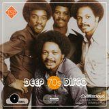 Deep 70s Disco