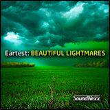 Eartest: BEAUTIFUL LIGHTMARES - Underground Soul Tracks