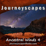 PGM 252: Ancestral Winds 4