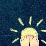 mihoo - SunShineStep