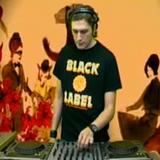 at RTS FM 30 08 2009