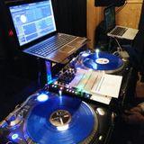 Cactus Club Lounge Live Mix Dec 4th (2016)(Clean)