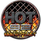 #RnB MUSIC WAYNE IRIE HOT92.NET DRIVETIME WITH A DIFFERENCE LIVE SHOW