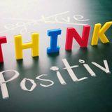 Mp3 Hypnose Gratuit : Retrouver des pensées positives / Méthode Usine de Pensées