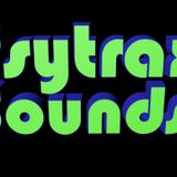 Psytrax Sounds, Dj chalky in the mix