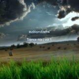 Trance Mix   March 2013   Vol 1