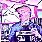 Shot Of Patroni  Episode 5 (2018) by DJ Roberto Patroni