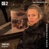 Smerz - 4th June 2019