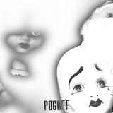 Natasha Pogoff - Live mix Belgrad 2013