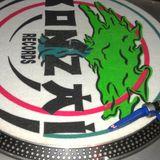Trance / Progressive Mix 10/2004