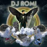 DJ Romi & DrySkull dla ARTdeRUE