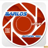 Barlos - Autumn 2011