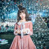 #Vinahouse 2020 - |Khá Phiêu|- Last Christmas - Chào Đón Năm Mới 2020 - DJ Thái Hoàng Mix