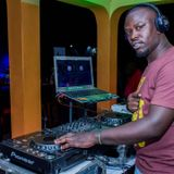 Deejay Zeb LIVE @Iwanza SILENT kareoke